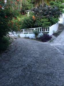 Serenity House Tortola, BVI